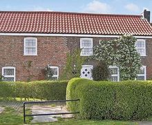 Snaptrip - Last minute cottages - Stunning Mablethorpe Cottage S15826 -