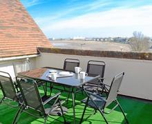 Snaptrip - Last minute cottages - Beautiful Minehead Cottage S26087 -