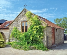 Snaptrip - Last minute cottages - Superb Wells Lodge S20307 -