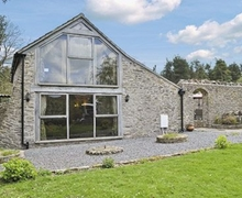 Snaptrip - Last minute cottages - Inviting Weston Super Mare Cottage S20344 -