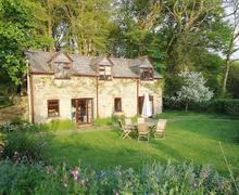 Snaptrip - Last minute cottages - Stunning Bodmin Cottage S20400 -