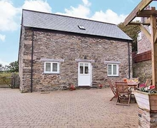 Snaptrip - Last minute cottages - Tasteful Boscastle Cottage S20414 -