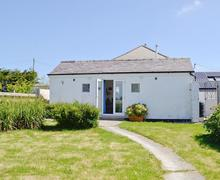 Snaptrip - Last minute cottages - Delightful Camelford Cottage S20489 -