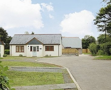 Snaptrip - Last minute cottages - Stunning Camelford Cottage S20514 -