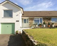 Snaptrip - Last minute cottages - Stunning Camelford Cottage S73216 -