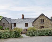 Snaptrip - Last minute cottages - Excellent Launceston Cottage S50603 -