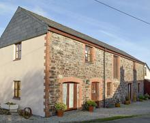 Snaptrip - Last minute cottages - Excellent Launceston Cottage S73800 -