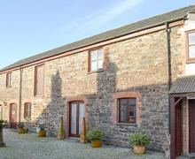 Snaptrip - Last minute cottages - Charming Launceston Cottage S73214 -
