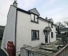 Snaptrip - Last minute cottages - Gorgeous Newquay Cottage S20567 -