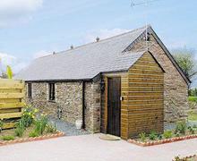 Snaptrip - Last minute cottages - Delightful Perranporth Cottage S20689 -