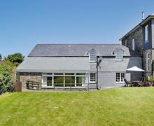 Snaptrip - Last minute cottages - Gorgeous Tintagel Cottage S20831 -