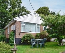 Snaptrip - Holiday cottages - Superb Liskeard Cottage S38209 -
