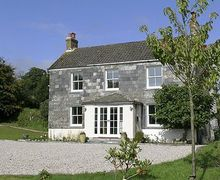 Snaptrip - Last minute cottages - Excellent Looe Cottage S21012 -