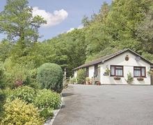 Snaptrip - Last minute cottages - Wonderful Lostwithiel Cottage S21042 -