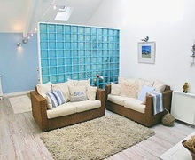 Snaptrip - Last minute cottages - Charming Looe Cottage S21026 -