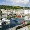 Snaptrip - Last minute cottages - Stunning Mevagissey Cottage S21052 -
