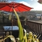 Snaptrip - Last minute cottages - Beautiful Mevagissey Cottage S21075 -
