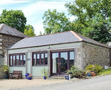 Snaptrip - Last minute cottages - Attractive Truro And The Roseland Peninsula Cottage S21181 -
