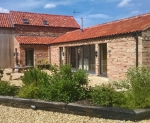 Snaptrip - Last minute cottages - Stunning All Nottinghamshire Cottage S15969 -