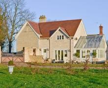 Snaptrip - Last minute cottages - Captivating All Rutland Cottage S15971 -