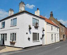 Snaptrip - Last minute cottages - Delightful All Nottinghamshire Cottage S15974 -
