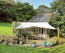 Snaptrip - Last minute lodges - Captivating St Ives Lodge S21314 -