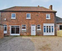Snaptrip - Last minute cottages - Tasteful All Nottinghamshire Cottage S15978 -
