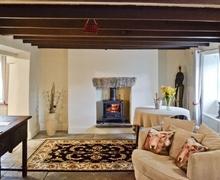 Snaptrip - Last minute cottages - Gorgeous Llandrindod Wells Cottage S25183 -