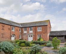 Snaptrip - Last minute cottages - Splendid Welshpool Cottage S77131 -