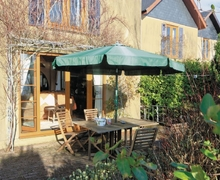 Snaptrip - Last minute cottages - Delightful Llansteffan Cottage S21741 -