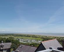 Snaptrip - Last minute cottages - Excellent Laugharne And Llansteffan Cottage S69644 -