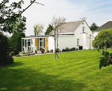 Snaptrip - Last minute cottages - Beautiful Fishguard Cottage S21821 -