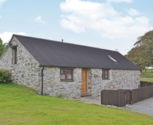 Snaptrip - Last minute cottages - Splendid Fishguard Cottage S21826 -