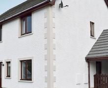 Snaptrip - Last minute cottages - Exquisite Narberth Cottage S50331 -