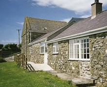 Snaptrip - Last minute cottages - Captivating Abersoch Cottage S22111 -