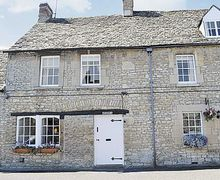 Snaptrip - Last minute cottages - Charming Bourton On The Water Cottage S16091 -