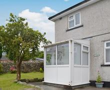 Snaptrip - Last minute cottages - Luxury Bangor Cottage S69723 -
