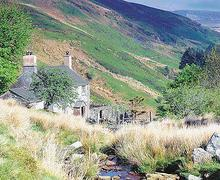 Snaptrip - Last minute cottages - Wonderful Dolwyddelan And Penmachno Cottage S22453 -