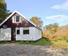 Snaptrip - Last minute cottages - Tasteful Acharacle Cottage S22564 -