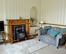 Snaptrip - Last minute cottages - Delightful Fort William Cottage S38048 -