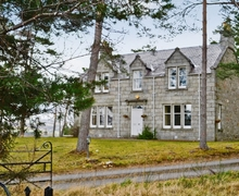 Snaptrip - Last minute cottages - Superb Aviemore Cottage S22670 -