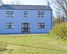 Snaptrip - Last minute cottages - Stunning Tain Cottage S50608 -