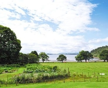 Snaptrip - Last minute cottages - Luxury Appin Apartment S22978 -