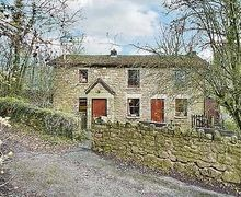 Snaptrip - Last minute cottages - Cosy Coleford Cottage S16218 -