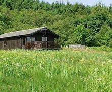 Snaptrip - Last minute cottages - Exquisite Tighnabruaich Cottage S23203 -