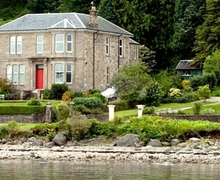 Snaptrip - Last minute cottages - Attractive Tighnabruaich Cottage S23206 -