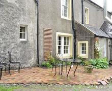Snaptrip - Last minute cottages - Cosy Tighnabruaich Cottage S56440 -