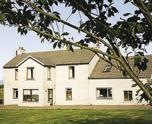 Snaptrip - Last minute cottages - Inviting Callander Cottage S23238 -