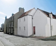 Snaptrip - Last minute cottages - Attractive Anstruther Cottage S23273 -