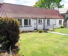 Snaptrip - Last minute cottages - Lovely Anstruther Cottage S23281 -